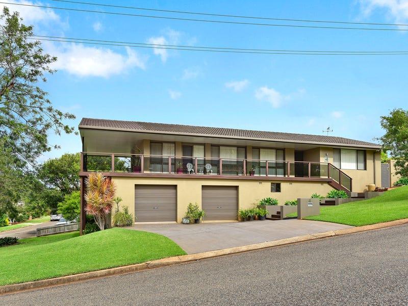 4 Allunga Avenue, Port Macquarie, NSW 2444
