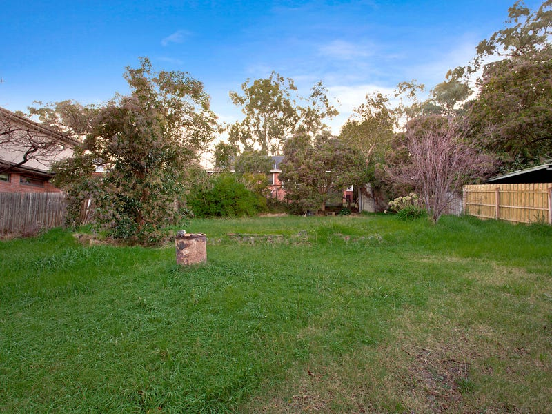 207 Rattray Road, Montmorency, Vic 3094