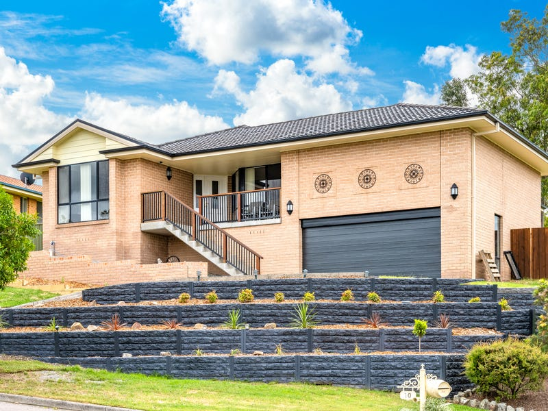 12 Kilshanny Avenue, Ashtonfield, NSW 2323