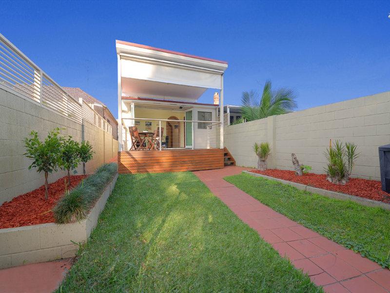 40 Canberra Street, Randwick, NSW 2031