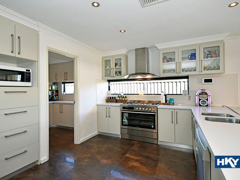 14 Marengo Close, Aveley, WA 6069