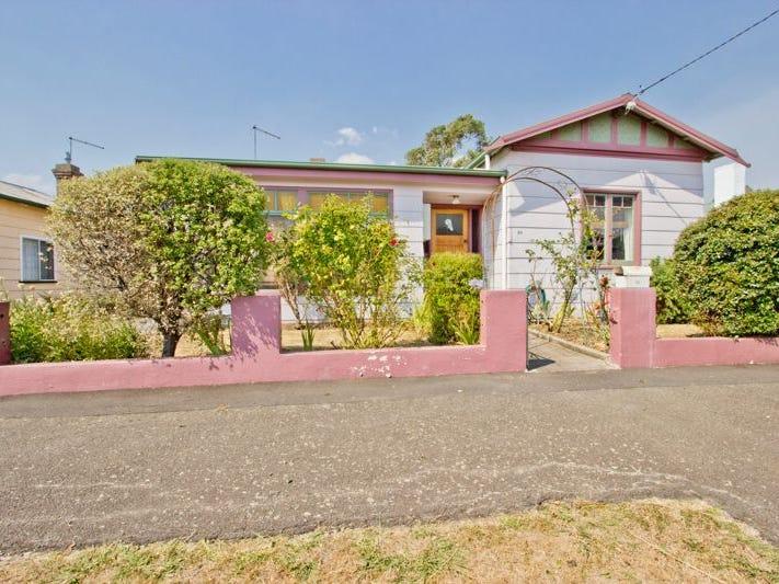 58 Oswald Street, Invermay, Tas 7248