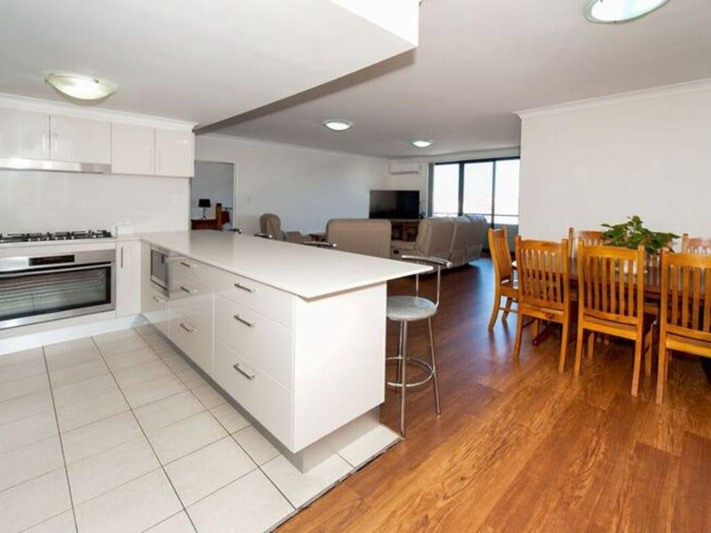 9/62- 68 Sharp Street, Belmore, NSW 2192