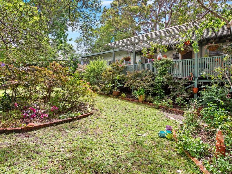 14 Marillian Avenue, Waitara, NSW 2077