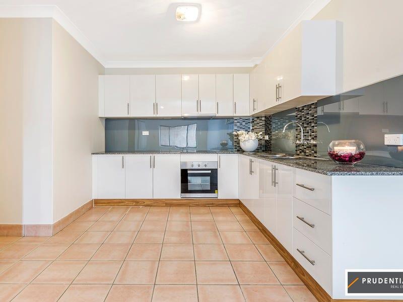 9/4-6 Nardoo Street, Ingleburn, NSW 2565