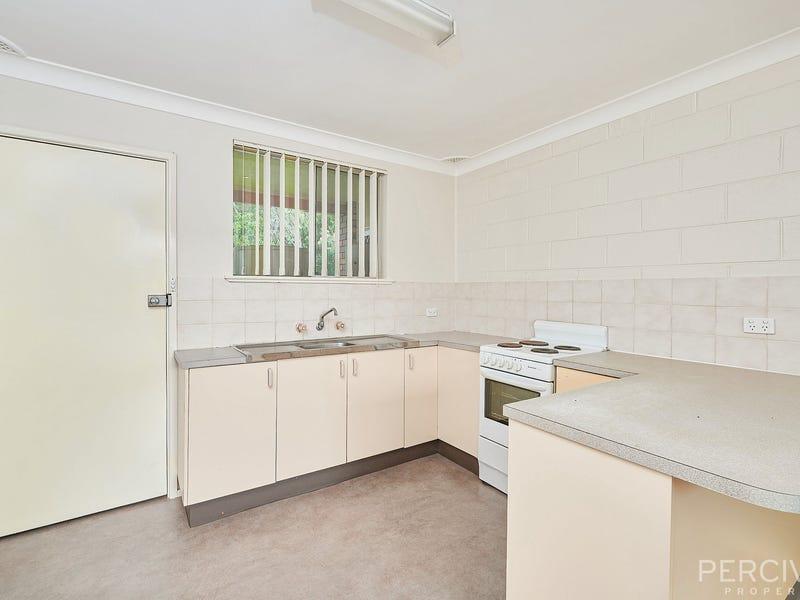 3/51 Table Street, Port Macquarie, NSW 2444