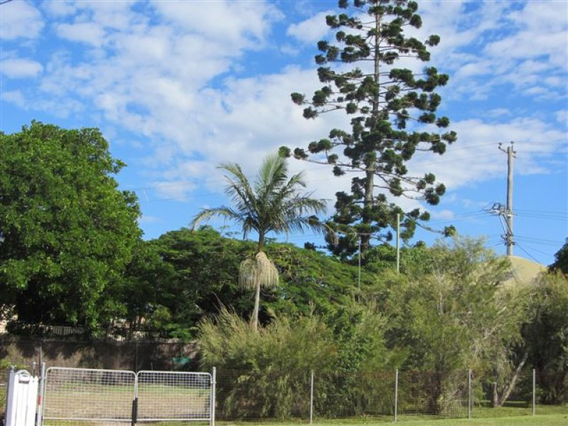 Address available on request, Sandgate, Qld 4017