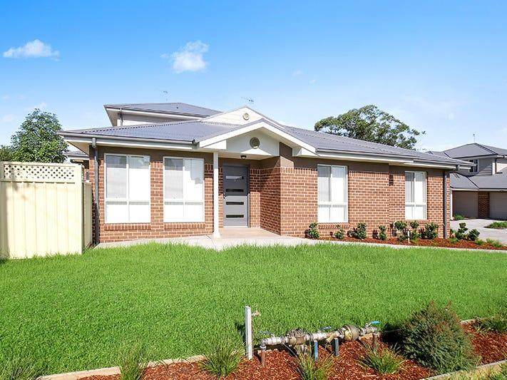1/109 Allandale Rd, Cessnock, NSW 2325