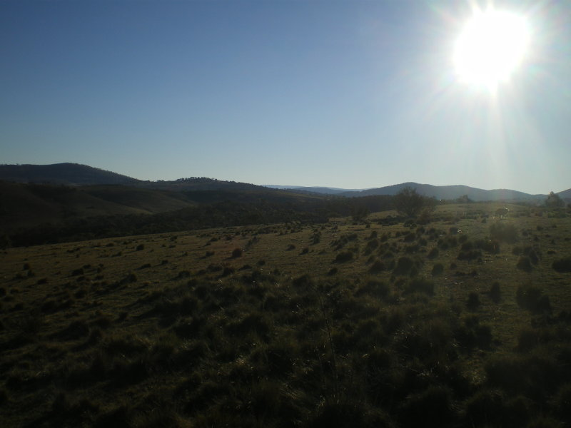 Lot 4 Jones Plain Road, Shannons Flat, NSW 2630