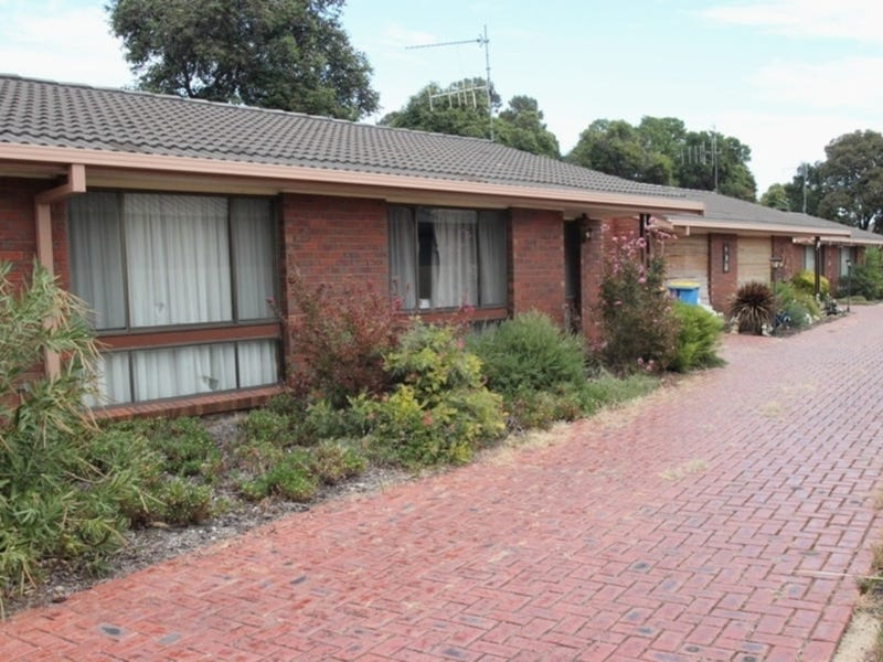 1, 2, 3/10 Yanco Court, Cobram, Vic 3644