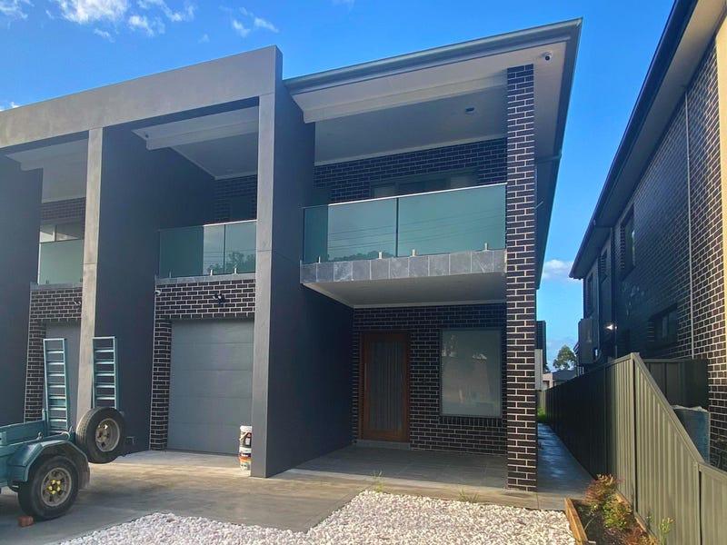 50 Goondah Street, Villawood, NSW 2163