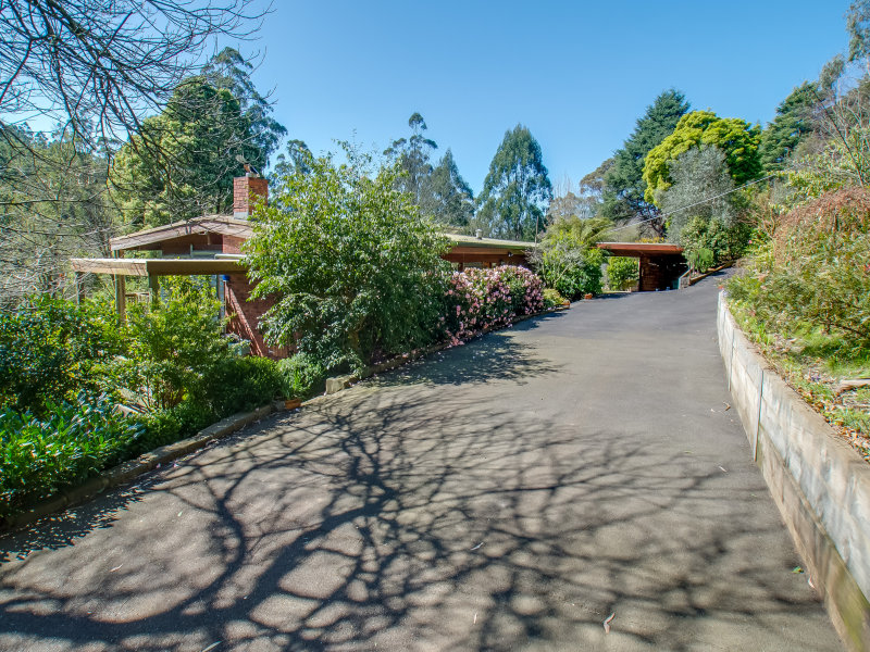 54-56 View Road, The Patch, Vic 3792