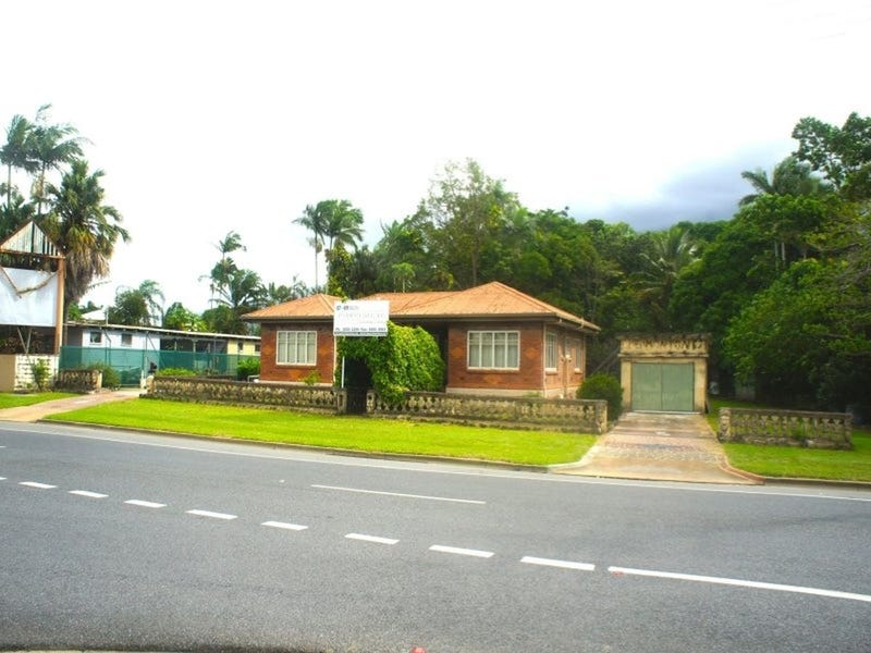 47-49 Old Bruce Highway, Bentley Park, Qld 4869