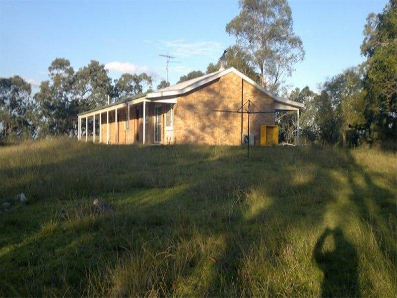 Address available on request, Blaxlands Ridge, NSW 2758