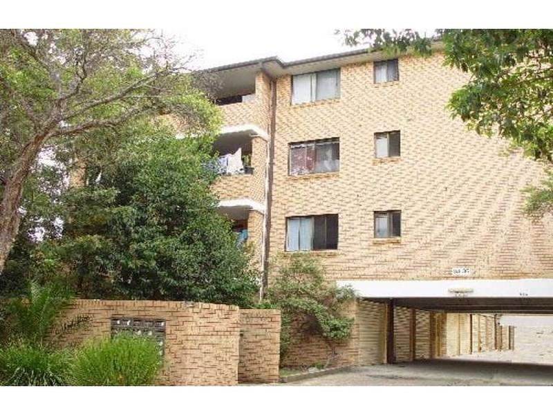 Address available on request, Bankstown, NSW 2200