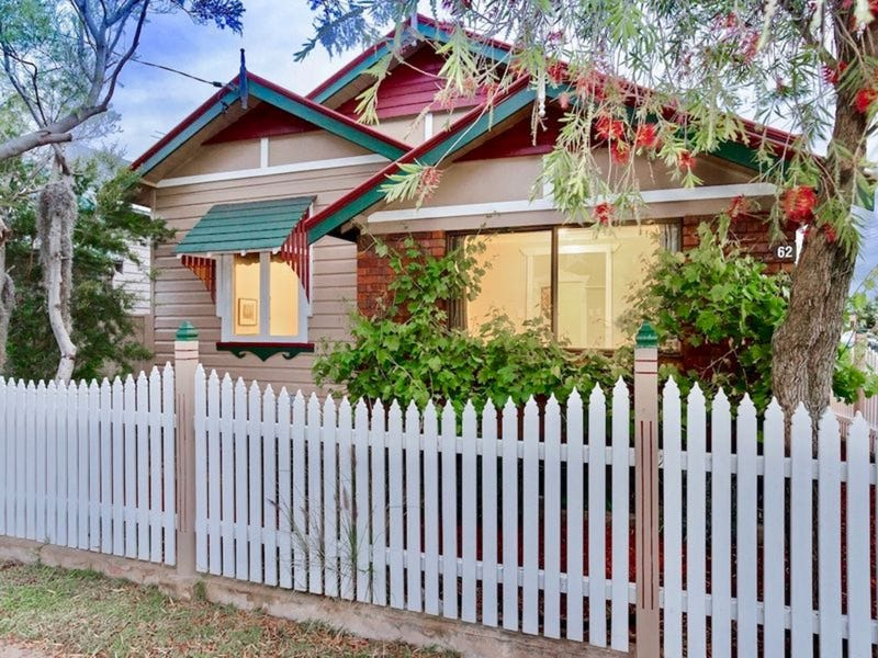 62 George Street, Mayfield East, NSW 2304