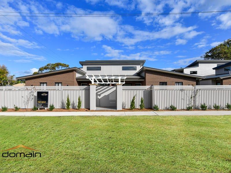 6/127- 129 Barrenjoey Road, Ettalong Beach, NSW 2257