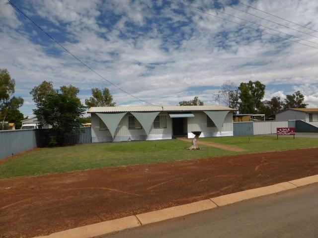 5 Dowden Place, Mount Magnet, WA 6638