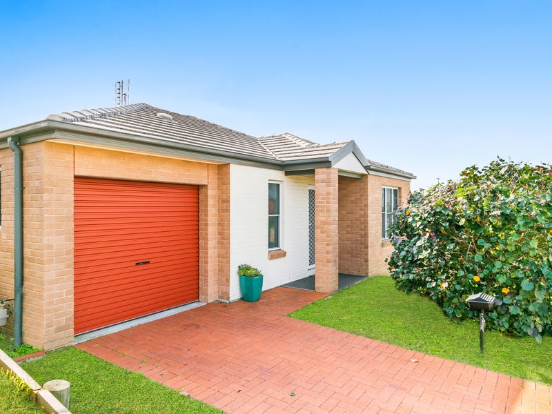 35 Harmony Crescent, Mount Hutton, NSW 2290