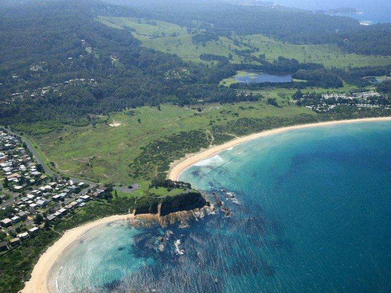 Lot 92, 17 John Penn Drive, Batemans Bay, NSW 2536