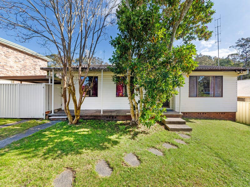 22 Sonoma Road, Budgewoi, NSW 2262