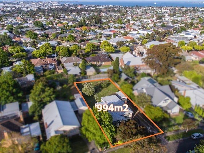 12 Purrumbete Avenue, Manifold Heights, Vic 3218