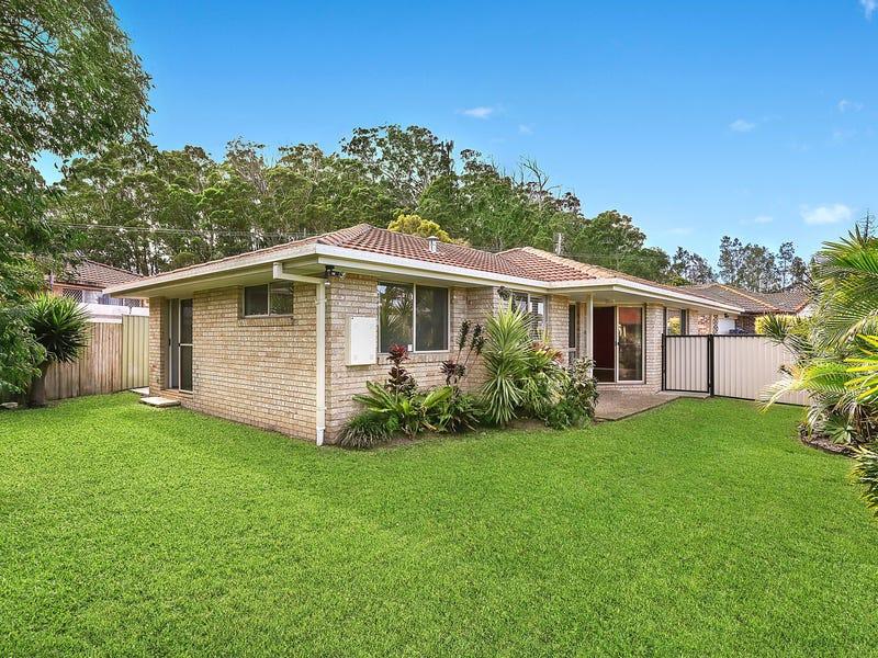 3/6 Merlot Court, Tweed Heads South, NSW 2486