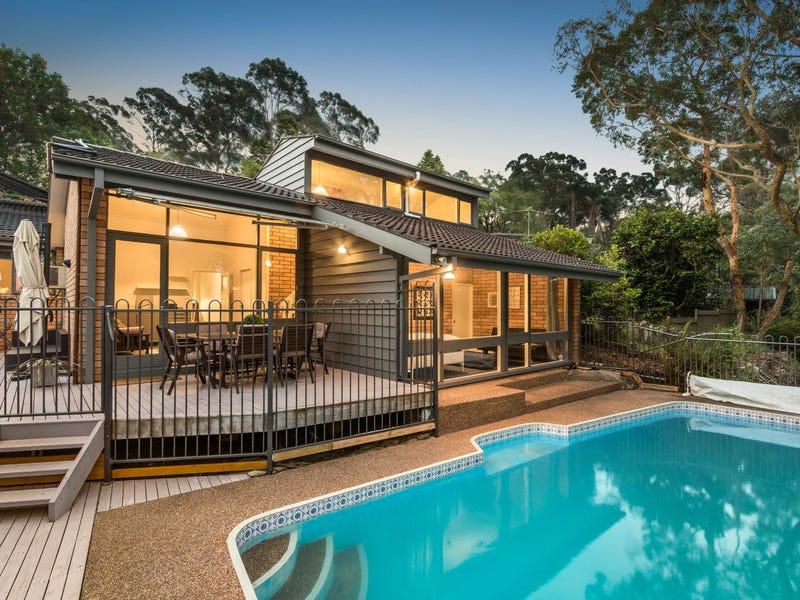 33 Howson Avenue, Turramurra, NSW 2074