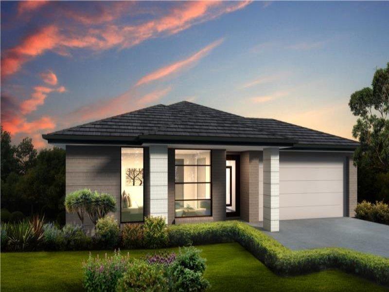 Lot 446 Holdsworth Street, Oran Park, NSW 2570