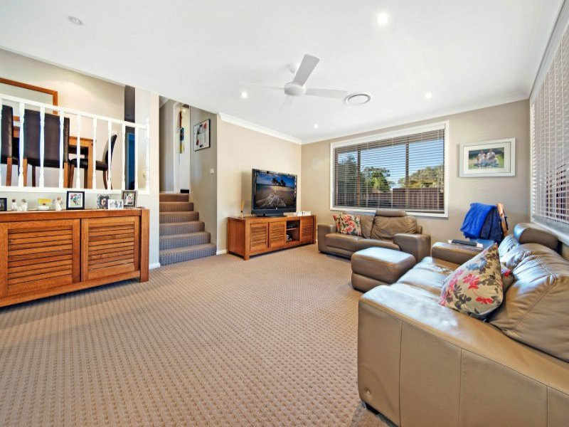 10/212 Gymea Bay Road, Gymea Bay, NSW 2227