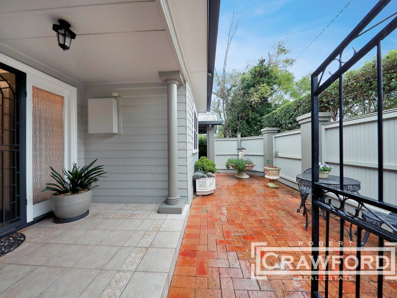 134 Russell Road, New Lambton, NSW 2305