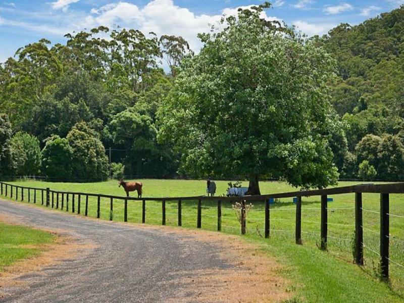 403 Yarramalong Road, Wyong Creek, NSW 2259