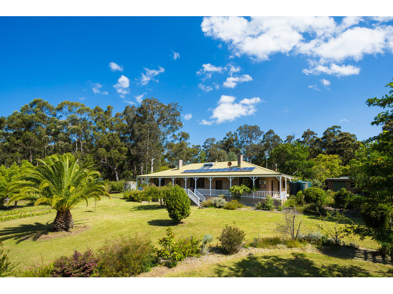 111 Red Gum Road, Merimbula, NSW 2548