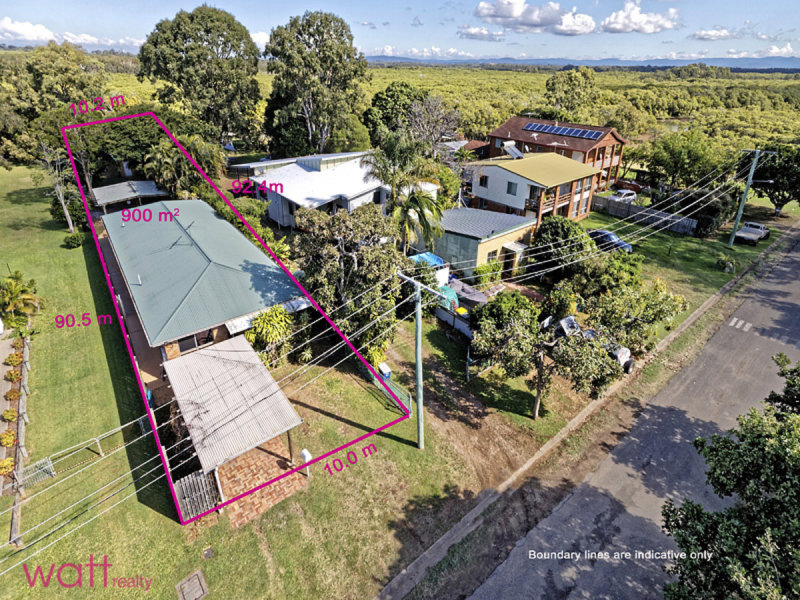 Address available on request, Nudgee Beach, Qld 4014
