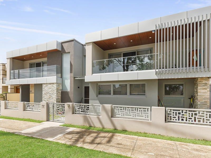11 Joan Street, Hurstville, NSW 2220
