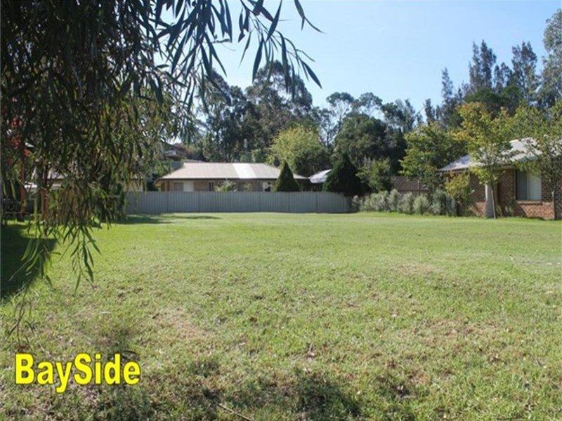 15 Iandra Road, Surfside, NSW 2536