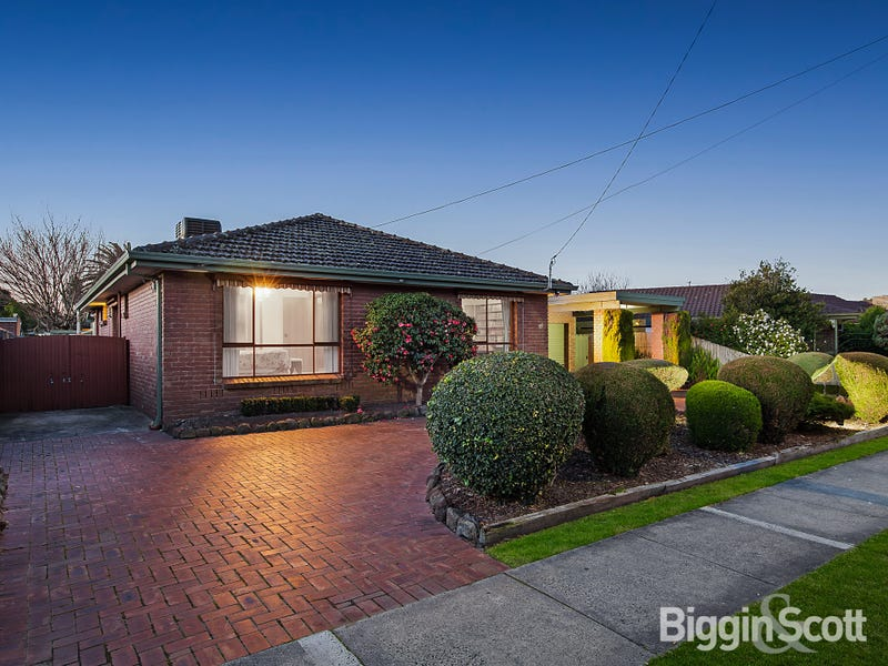 25C Mackay Street, Springvale South, Vic 3172
