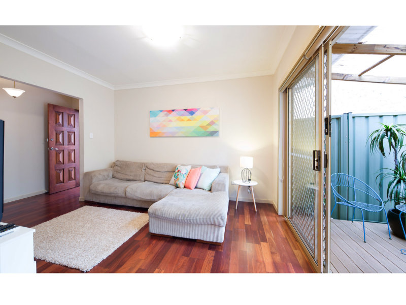 6/65-67 Crescent Road, Caringbah South, NSW 2229