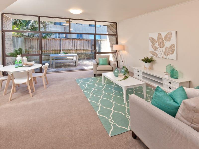 5/79 Rosalind Street, Cammeray, NSW 2062