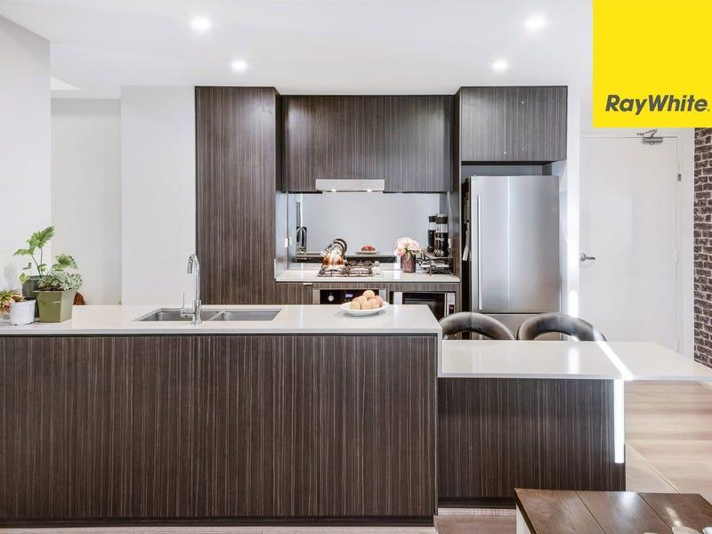 618/7 Washington Ave, Riverwood, NSW 2210