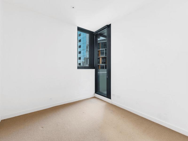 1219/555 Swanston Street, Carlton, Vic 3053