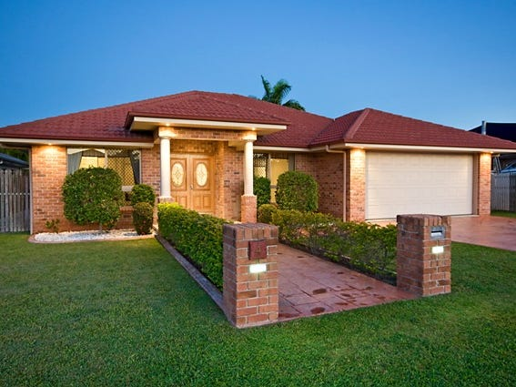 4 Brooklyn Court, Annandale, Qld 4814