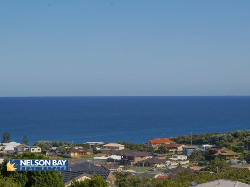 15 Harbour View, Boat Harbour, NSW 2316