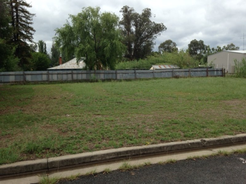 7 Castlereagh St, Coonabarabran, NSW 2357