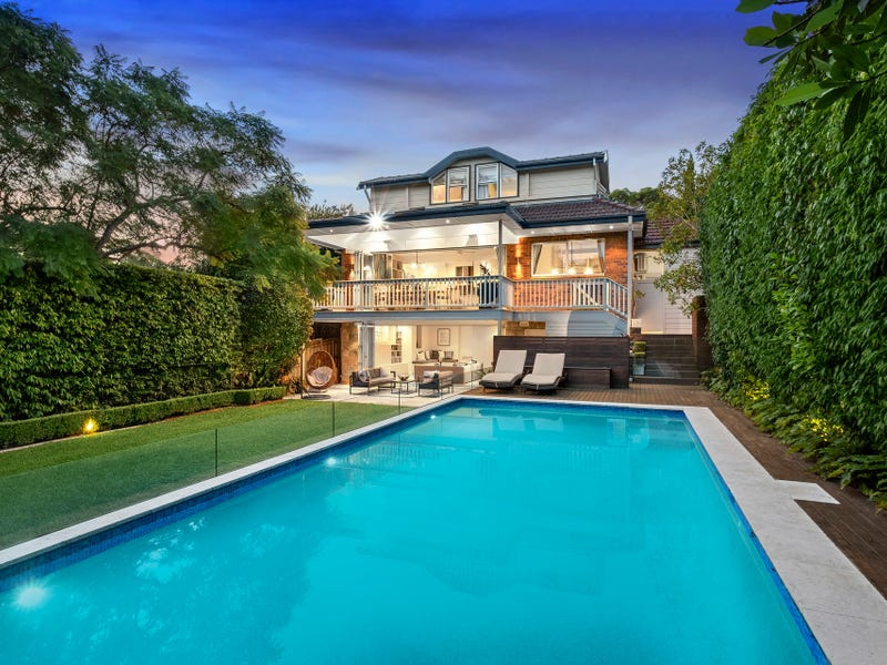 4 Onyx Road, Artarmon, NSW 2064