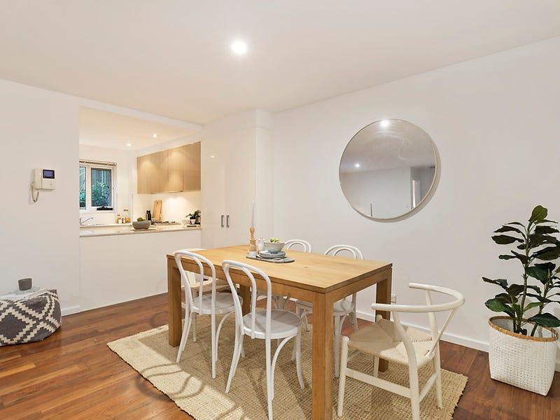 11/19-23 Waine Street, Freshwater, NSW 2096