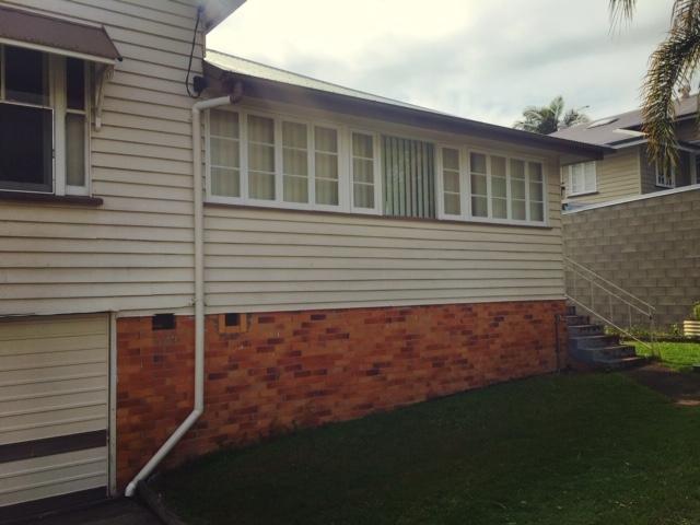 61 Evelyn Street, Grange, Qld 4051