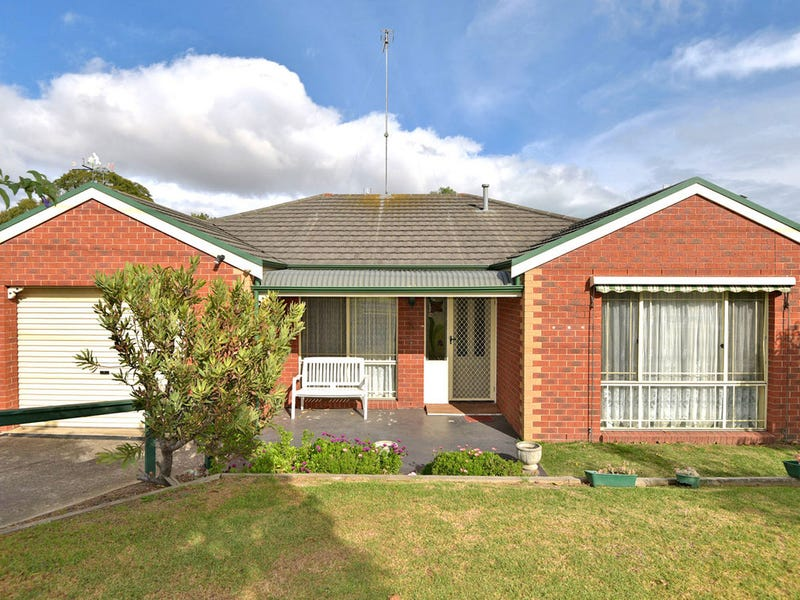 142 Barrands Lane, Drysdale, Vic 3222