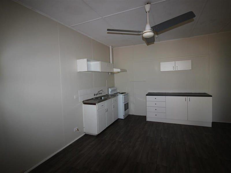 30B Pedlar Street, South Hedland