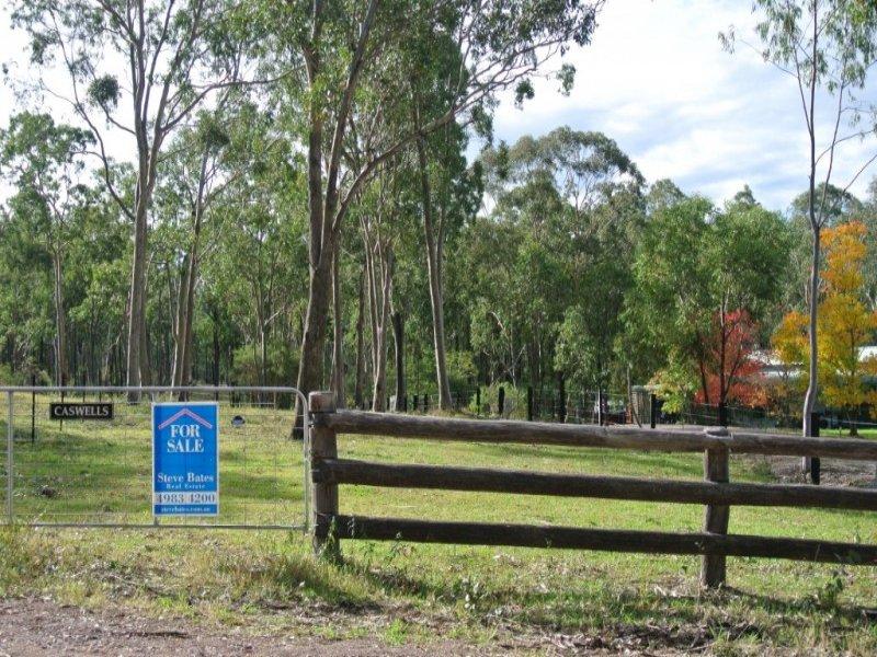442 Italia Road, East Seaham, NSW 2324